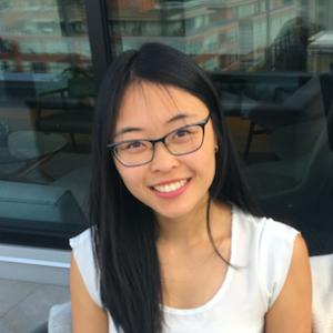 Megan Cheung